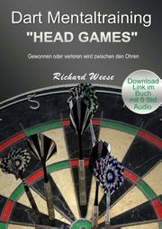 Dart Mentaltraining 'Head Games'