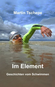 Im Element