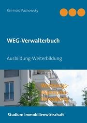 WEG-Verwalterbuch