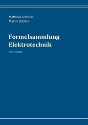 Formelsammlung Elektrotechnik