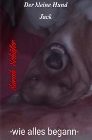 der kleine Hund Jack