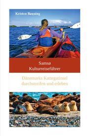Samsø Kulturreiseführer