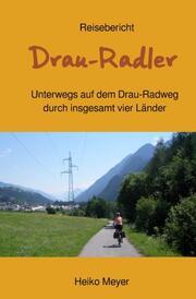 Drau-Radler