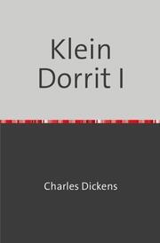Klein Dorrit I
