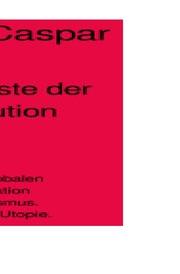 Das Ende des Kapitalismus