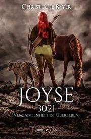 Joyse