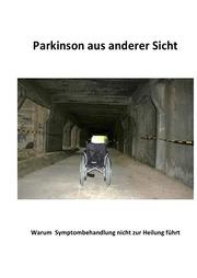 Parkinson aus anderer Sicht