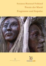 Poesie der Maori Fragmente und Impulse