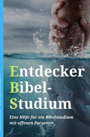 Entdecker-Bibelstudium