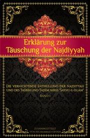 Erklärung zur Täuschung der Najdiyyah