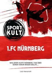 1. FC Nürnberg - Fußballkult