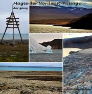 Magie der Nordwest-Passage