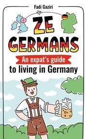 Ze Germans