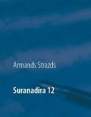Suranadira 12