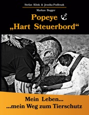 Popeye...Hart Steuerbord