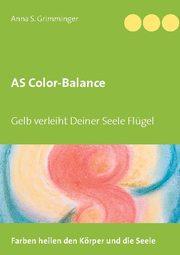 AS Color-Balance