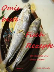 Omis beste Fischrezepte