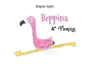 Beppina et Fleming