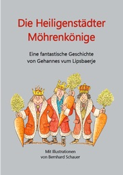 Die Heiligenstädter Möhrenkönige