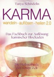 Karma wandeln-auflösen-heilen 2.0
