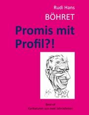 Promis mit Profil
