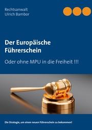 Der Europäische Führerschein