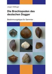 Die Brachiopoden des deutschen Dogger