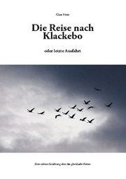Die Reise nach Klackebo