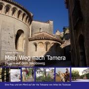 Mein Weg nach Tamera
