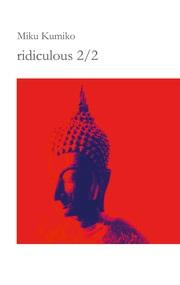 ridiculous 2/2