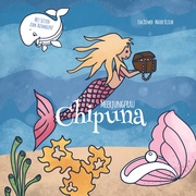 Meerjungfrau Chipuna