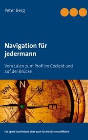 Navigation für jedermann