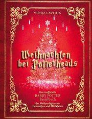 Weihnachten bei Potterheads