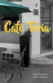 Café Teria