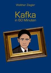 Kafka in 60 Minuten
