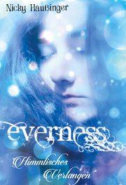 Everness