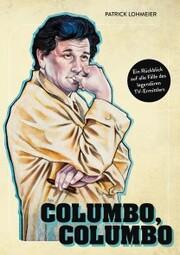 Columbo, Columbo