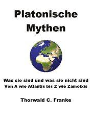 Platonische Mythen
