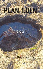 PLAN EDEN 2021