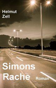 Simons Rache
