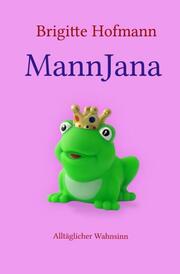 MannJana