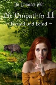 Die Empathin II