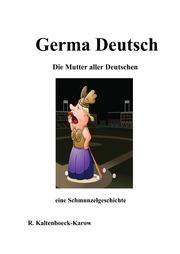Germa Deutsch
