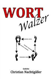 WortWalzer