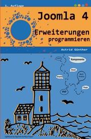 Joomla 4 - Erweiterungen programmieren