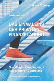 Das Einmalein der privaten Finanzplanung