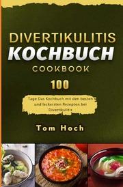 Divertikulitis Kochbuch