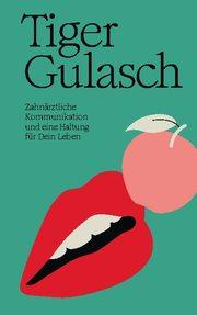 TigerGulasch