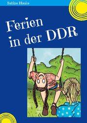 Ferien in der DDR