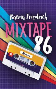 Mixtape 86